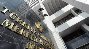 Merkez Bankası faiz kararı açıklandı! 2021 Haziran ayı Merkez Bankası faiz  kararı ne oldu?