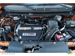 2003 honda element motor auto blog get image about wiring diagrams
