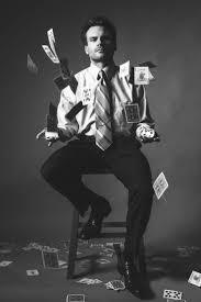 16 best images about Men s Health Magazine 2012 David James Gandy.