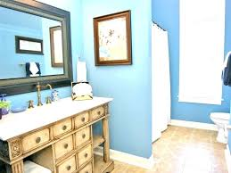 bedroom colors brown and blue. Light Blue And Brown Bedroom Colors Large Image For White Stained Wooden . E