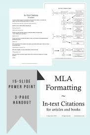 005 Maxresdefault Research Paper Mla In Text Museumlegs