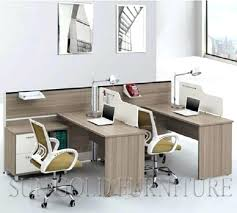 Cubicle for office Creative Workstation Designs Modern Space Saving Small Office Cubicles For Offices Cubicle Decor China Neginegolestan Modern Cubicles For Offices Cheap Office Used And Workstations