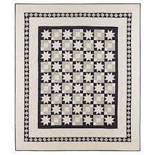 72 best Mountain Mist Quilt Patterns images on Pinterest | Quilt ... & 46 - Snowbound -Images of Mountain Mist Historical Quilts by Linda Pumphrey  - ConnectingThreads. Adamdwight.com
