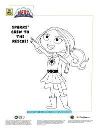In this abc tracing sheets you can give it to your kid by printing on a4 paper, combine this worksheet with colored pencils or. Lucita Sky Coloring Page Kids Coloring Pages Pbs Kids For Parents
