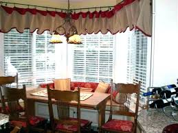 kitchen window treatments diy kitchen window treatments ideas kitchen window treatments ideas and diy kitchen window treatments