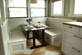 nook furniture. Corner Nook Dining Sets Breakfast Ideas Booth Table Kitchen Furniture Bench Set Australia P
