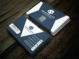 best free modern business card templates free corporate business card makeup artist business card templates free