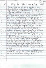 persuasive essay on college education assignment expert cost persuasive essay on college education
