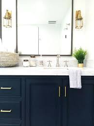 Dark bathroom vanity Marble Blue Bathroom Vanity 48 Inch The Fix Dark Bathrooms Vanities And Dubaiwebd Blue Bathroom Vanity 48 Inch The Fix Dark Bathrooms Vanities And