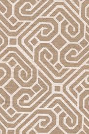 Tibetan Fabric Design Tibet Hand Printed Fabrics And Wallpapers By Pintura Studio