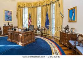 picture of the oval office. little rock arusa circa february 2016 replica of white houseu0027s oval picture the office