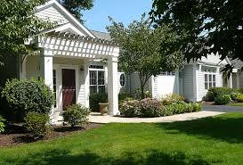 garden homes. Delighful Homes Garden Homes With O