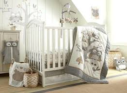 crib bedding at babies r us zanzibar set on zanzibar bedding set paisley jacquard king size