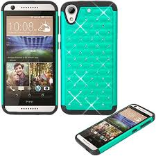 htc 625. for htc desire 625 studded rhinestone crystal hybrid armor cover case htc