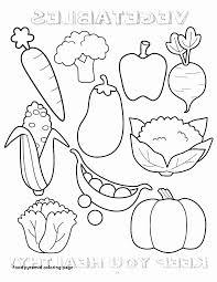 Fresh Good Health Habits Coloring Pages Teachinrochestercom