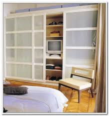 Superior Trend Photos Of Small Bedroom Storage Ideas Diy Storage Solutions For Small  Bedrooms Uk Style Design Ideas