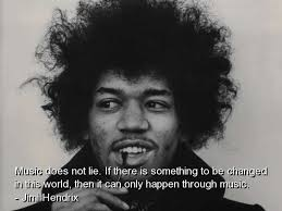 Jimi Hendrix Quotes Extraordinary Jimi Hendrix Quotes Sayings Music World Famous Best Fav