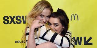 8 websites all game of thrones obsessives should know about austin tx 12 actors sophie turner l and maisie williams
