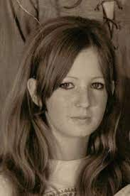 Jacquelyn Aileen Riggs (1952-1968) - Find A Grave Memorial