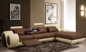 Living Room Color Combinations With Brown Furniture Living Room Lovely Living Room Colours Inspirations Color