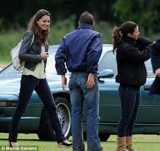 kate middleton joins prince william and the rest of the royal rat  kate middleton joins prince william and the rest of the royal rat pack for a weekend of polo