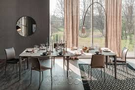 dining room lamp. Dining Room:Floor Lamps Why Your Room Needs Modern Lamp Copia Also With Extraordinary I