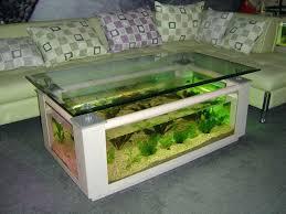 aquarium coffee table stunning glass fish tank india aquarium coffee table