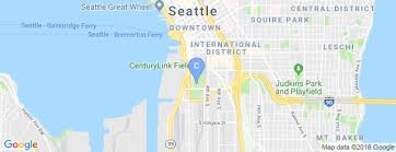 Seahawks Ticket Price Chart Seattle Seahawks Tickets Centurylink Field