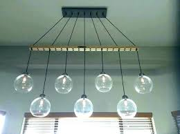 insulator pendant light kit made outdoor glass electric telegraph pend lights kits by insulator pendant light antique glass
