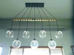 insulator pendant light kit made outdoor glass electric telegraph pend lights kits by glass insulator lamp