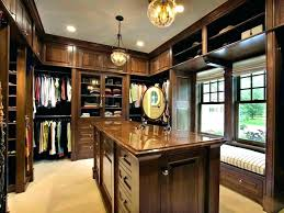 closet lighting fixtures. Closet Lighting Fixtures Light Best Fixture I . H