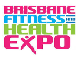 Health Expo Brisbane Fitness And Health Expo To Return In 2013