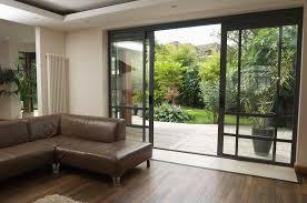 Fascinating Modern Sliding Doors Outdoor Gallery Best