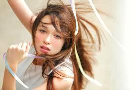 Azhotporn com new comer yuna shiina nude toko teens