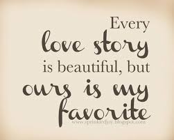 Beautiful Love Quotes For Married Couples Best of Download Wedding Quotes Love Ryancowan Quotes