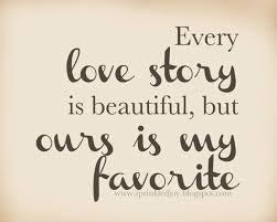 Love Marriage Quotes Unique Download Wedding Quotes Love Ryancowan Quotes