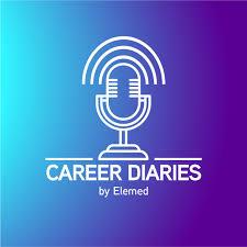Career Diaries by Elemed