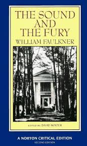 top tips for writing in a hurry the sound and the fury essay scholarship exploring the deepening abyss of meaning and interpretation in the sound and the fury presents itself often each time casting a different light