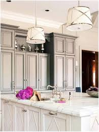 Modern Pendant Lighting For Kitchen Kitchen Kitchen Pendant Lighting Pictures Pendant Lighting