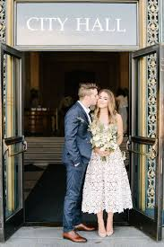 courthouse wedding chapel luxury 10 sweet simple courthouse weddings that still have tons of