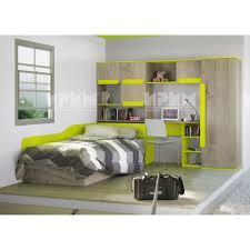 Мебели за тинейджъри с луксозна визия по поръчка. Detska Staya Siti 5017