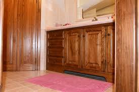 Bagno Legno Marmo : Mobile bagno marmo rosa in legno su misura fabbrica di bagni