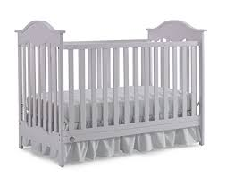 The 50 Best and Safest Baby Cribs: Top Picks and Tips | Safety.com