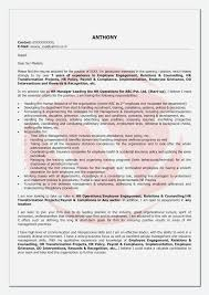 26 Best Owl Purdue Cover Letter Free Latest Template Example
