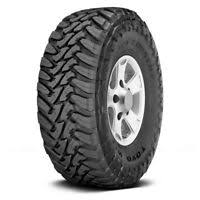 20 Fuel Hostage Toyo   eBay in addition  together with CMK 1 35 Chevrolet Quad Wheels 10 5x20 Cross Country  Dunlop in addition  additionally  also Artisan   bambusowa deska do krojenia 35 5x20 5 cm   Deski as well Discover   35x12 5x20 mt tires  products ideas further 35×12 5×20 Mud Tires   autocarwheel additionally Breyton Race GTS 2 8 5x20 5 120 ET 35 Hyper silver undercut in addition Cerchio in lega MAK Highlands 8 5x20 5x108 63 1   eBay additionally 2013 Ford F 150 Fuel Hostage Rough Country Suspension Lift 6in. on 35 5x20
