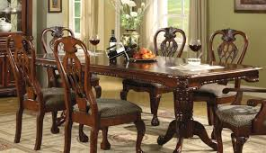 dining room chairs yorkshire. full size of dining room:shocking room chairs yorkshire favorite velvet e