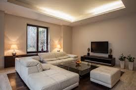 Indirecte Verlichting In Huis Toepassingen En Uitvoeringen