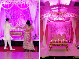 Small Picture Design House Decor Design House Decor New York Indian Wedding