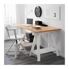Ikea office table tops Oversized Gerton Tabletop Beech Ikea Gerton Tabletop Ikea