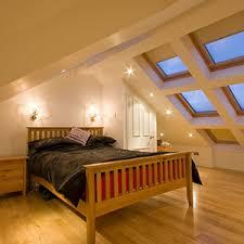 loft lighting ideas. Loft Lighting Ideas